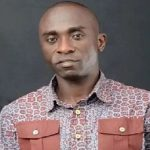 Watch Video: NPP Communicator Calls Ghanaians Thieves For Complaining of hardship