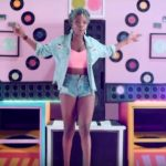 Watch Official Music Video: Feli Nuna – Edzoleme ft. Edem & FlowKing Stone