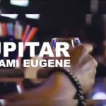 Watch Official Music Video: Jupitar ft. Kuami Eugene – ETERNITY