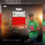 Watch Official Music Video: Opanka – Coming Soon