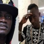 Watch Video: Patapaa's Ugly Face Has Saved Me – Kwadwo Nkansah claims