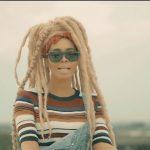 Watch Official Music Video: Sarkodie X Enam – Biibi Ba