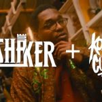 Watch Official Music Video: Shaker & Ko-Jo Cue ft, Kidi & Sarkodie – Things We do for Love (Remix)