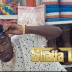 Watch Official Music Video: Shatta Wale – Wonders ft Olamide