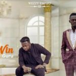 Watch Official Music Video: Lilwin – Kwadwo Nkansah ft. Guru