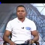 Watch Video: Obinim Ask God To Strike Him Dead if Giving Lotto Numbers Was A Sin