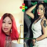 Watch Video: Diamond Appiah Threatens To Reveal Dirty Secrets about Vicky Zugah