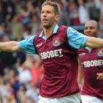 Watch Video: Former Aston Villa Player Thomas Hitzlsperger Reveals He is Gay