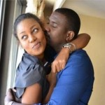 Watch Video: Yvonne Nelson And John Dumelo Are Friends Again