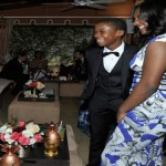 Watch Video: Abraham Attah Says Women Are Now Flirting With Him