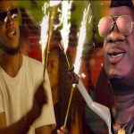 Watch Video: Castro's Family Blasts Nana Boroo For Featuring Castro In His New Video