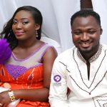 Watch Video: I Almost Killed Myself Because of My Marriage – Funny Face