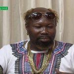 Watch Video: Ayittey Powers Mocks Bukom Banku