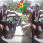 Watch Video: Shatta Wale 'You are an Idiot'! Your Mother – Bukom Banku Fumes