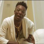 Watch Official Music Video: Opanka – Boo Bi Yede ft. Kuami Eugene
