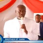 Watch Video: Preacher Exposes Owusu Bempah, Obinim and others As Fake Pastors