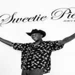 Watch Official Music Video: Joey B – Sweetie Pie ft. King Promise