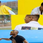 Watch Official Music Video: KiDi ft Mayorkun and Davido – Odo Remix