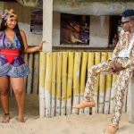 Watch Official Music Video: Shatta Wale – Bullet Proof