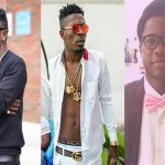 Watch Video: Shatta Wale Fires At Pastors For Predicting His Death