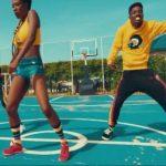 Watch Official Music Video: Guru – Bad Guys