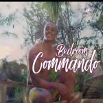 Watch Official Music Video: Wendy Shay – Bedroom Commando