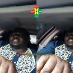 Watch Video: Pastor Kennedy Blast some Pastors After the Funeral of Prophet Afrifa Kakayire