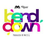 Watch Official Music Video: MzVee ft Kuami Eugene – Bend Down