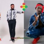 Watch Video: Freestyle King – Supa Visits R2Bees Omar Sterling