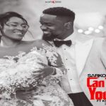 Watch Official Music Video: Sarkodie – Can't Let You Go ft. King Promise