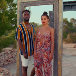 Watch Official Music Video: Eugy feat. King Promise – L.O.V.E